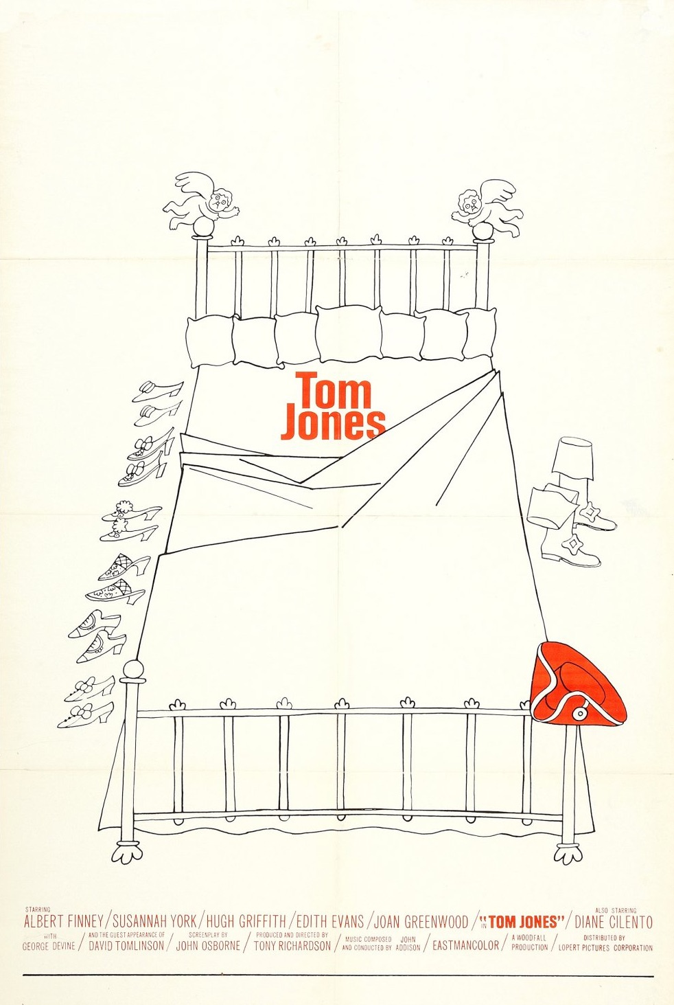 tom-jones-poster.jpg