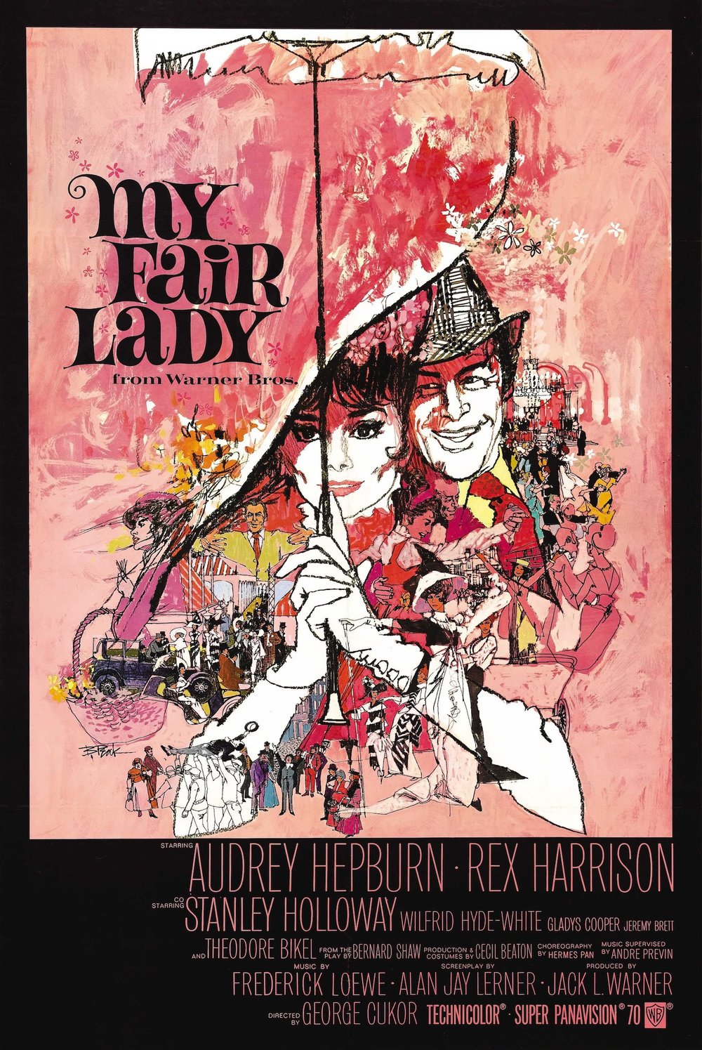 my-fair-lady-poster.jpg