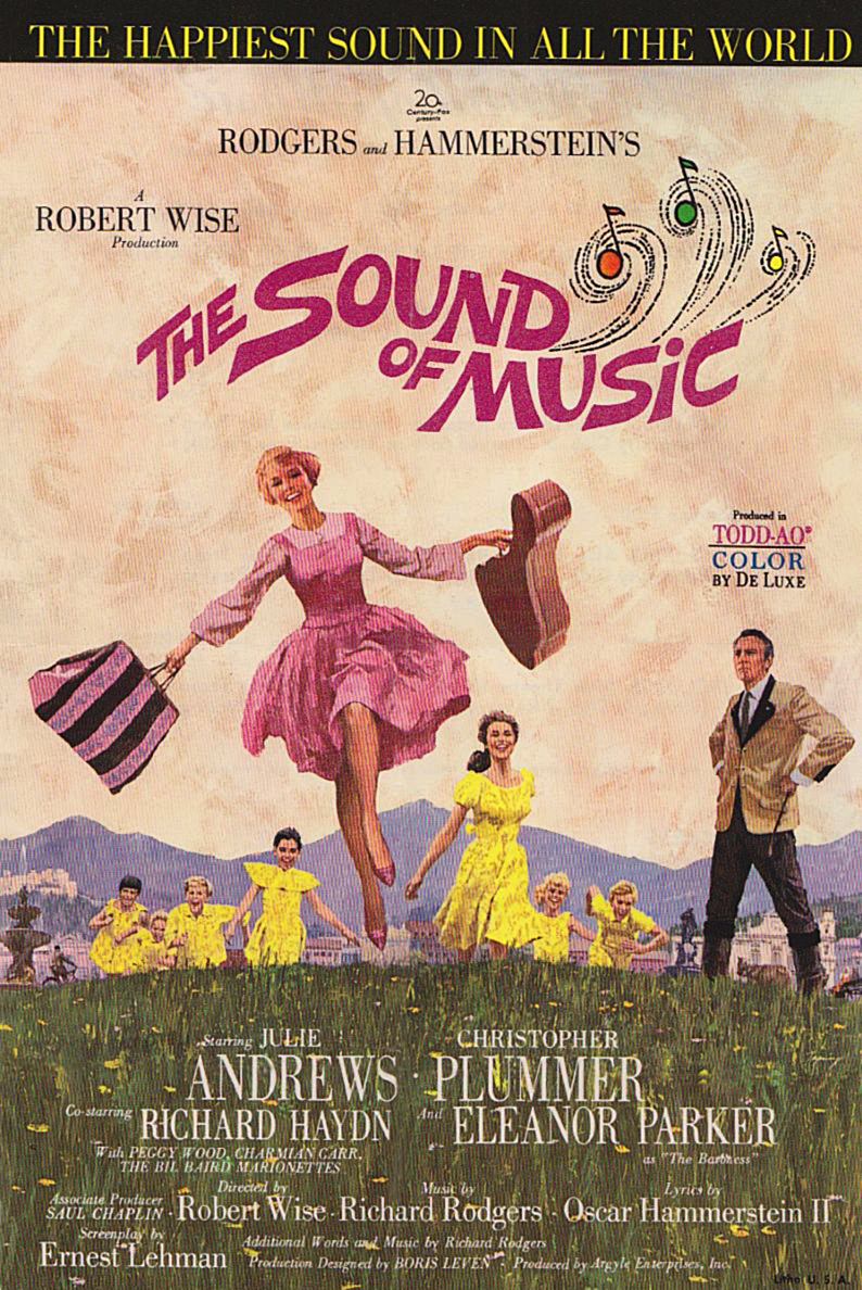 sound-of-music-poster.jpg