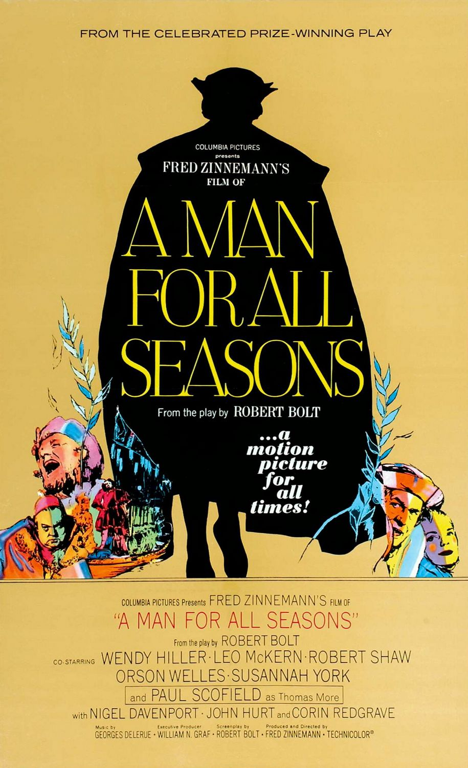 man-for-all-seasons-poster.jpg