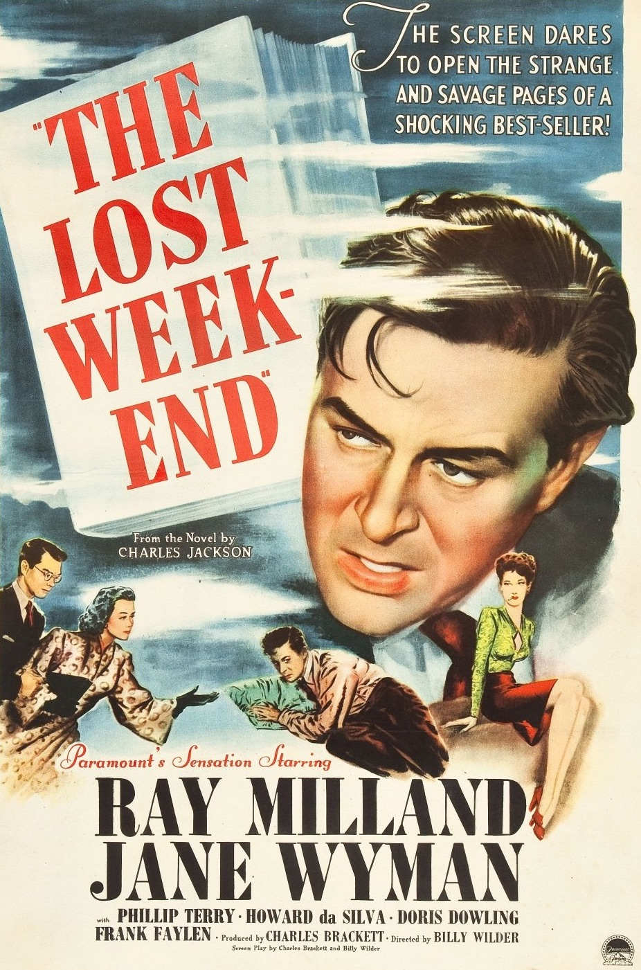 lost-weekend-poster.jpg