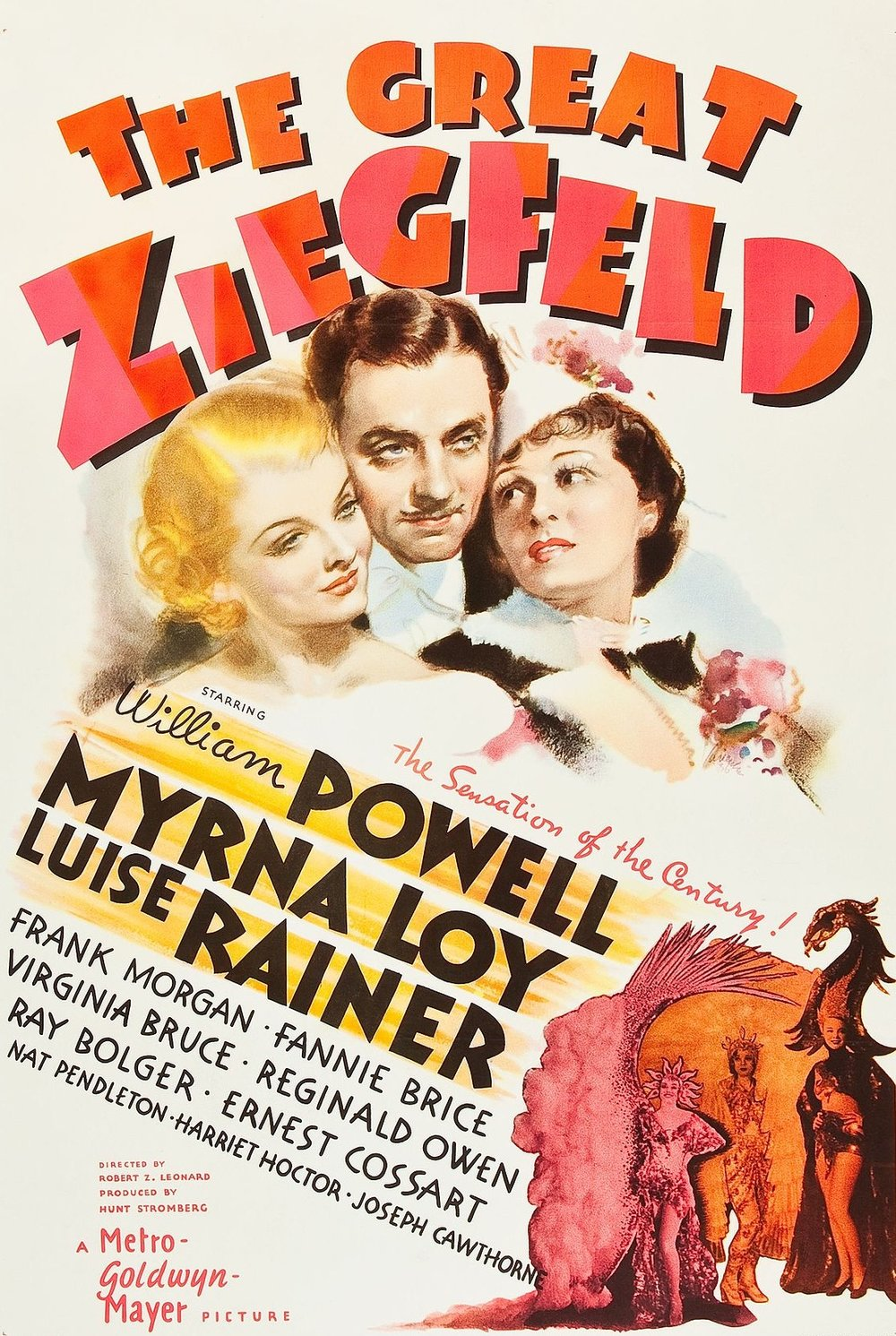 great-ziegfeld-poster.jpg