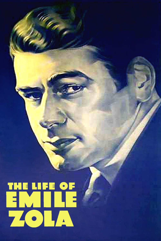 life-of-emile-zola-poster.jpg