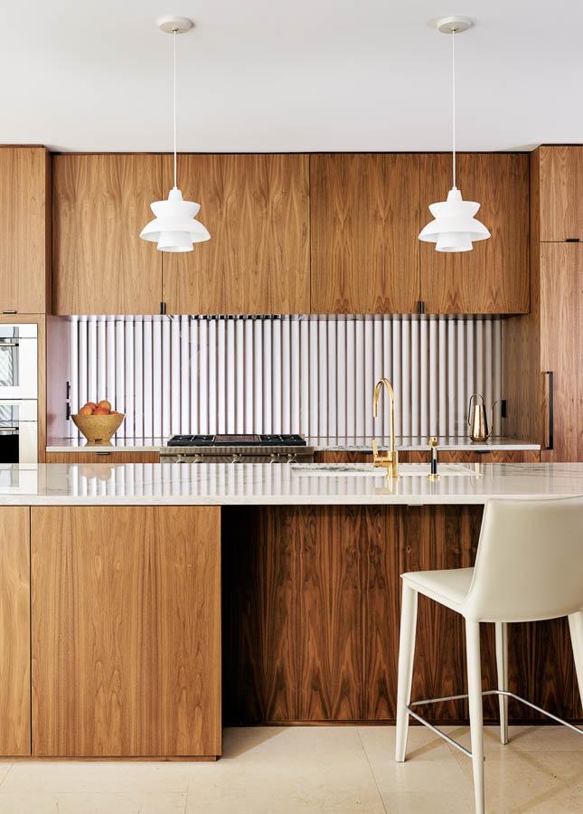 kitchen116689.jpg