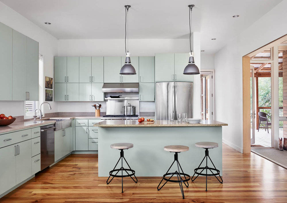 Kitchen2138876.jpg