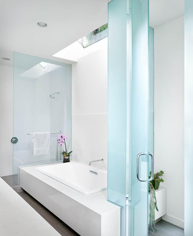 bathroom62670.jpg