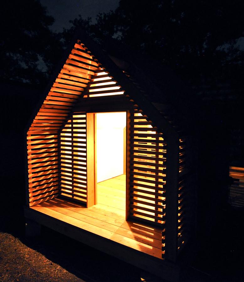 Lantern-Playhouse-06-1200.jpg