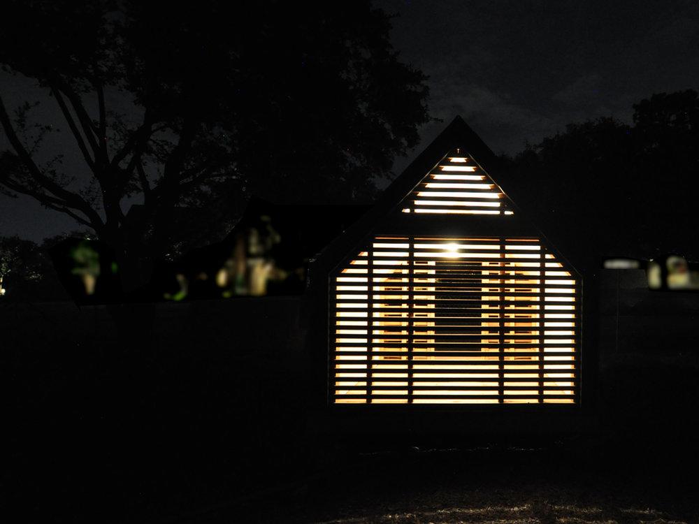 Lantern-Playhouse-07-1200.jpg