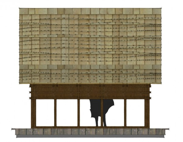 My-Playhouse-05-06-2010-03-e1273197628583.jpg