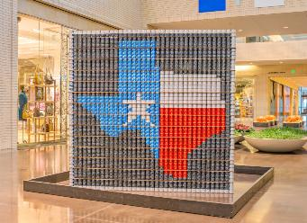 CanstructionDallas2013_Structures_4x6_022-341x248.jpg
