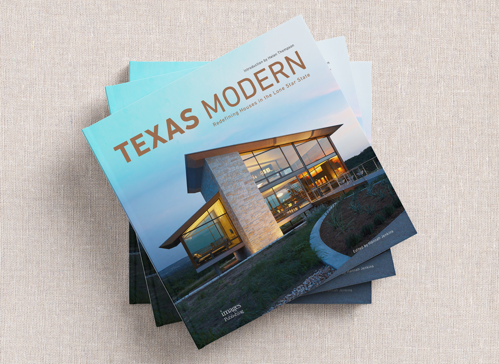 Texas-Modern_Cover.png