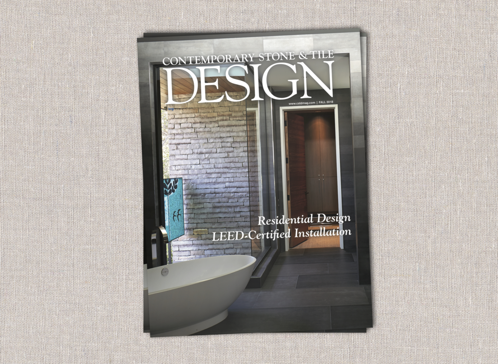 Contemp Stone Tile Design_Cover.png