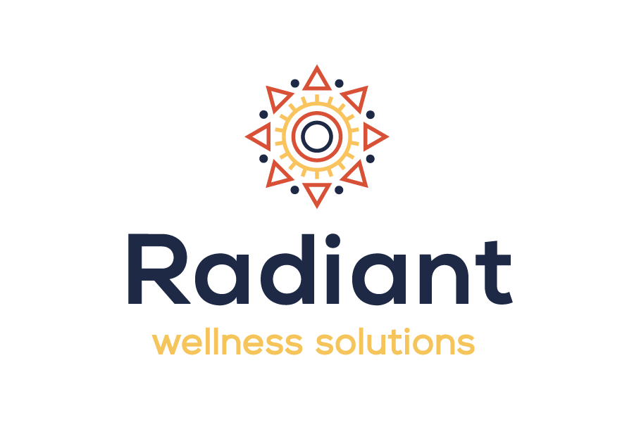 Radiant Wellness Solutions
