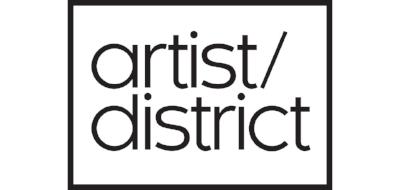 A_D Logo.jpg