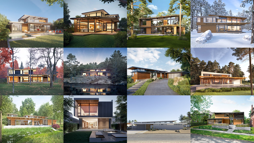 turkel_modern_design_prefab_house_selection_program_development.jpg