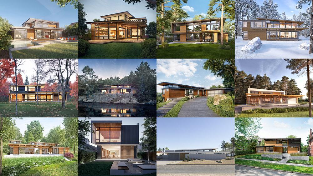turkel_modern_design_prefab_house_selection_program_development.jpg