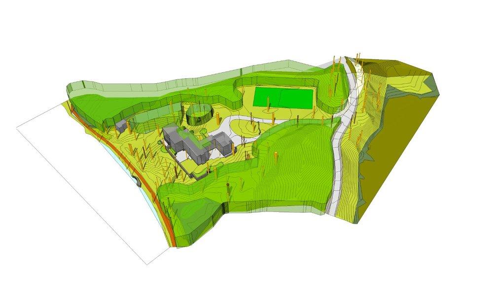 turkel_modern_design_prefab_site_model_graphic.JPG