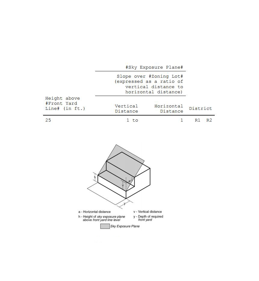 turkel_modern_design_prefab_home_regulatory_research.JPG
