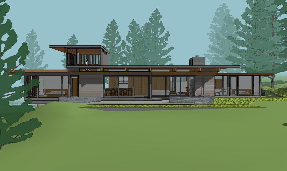 turkel_modern_design_prefab_home_cladding_study.jpg