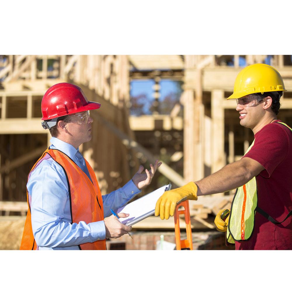turkel_modern_design_prefab_home_builder_identification_evaluation.jpg