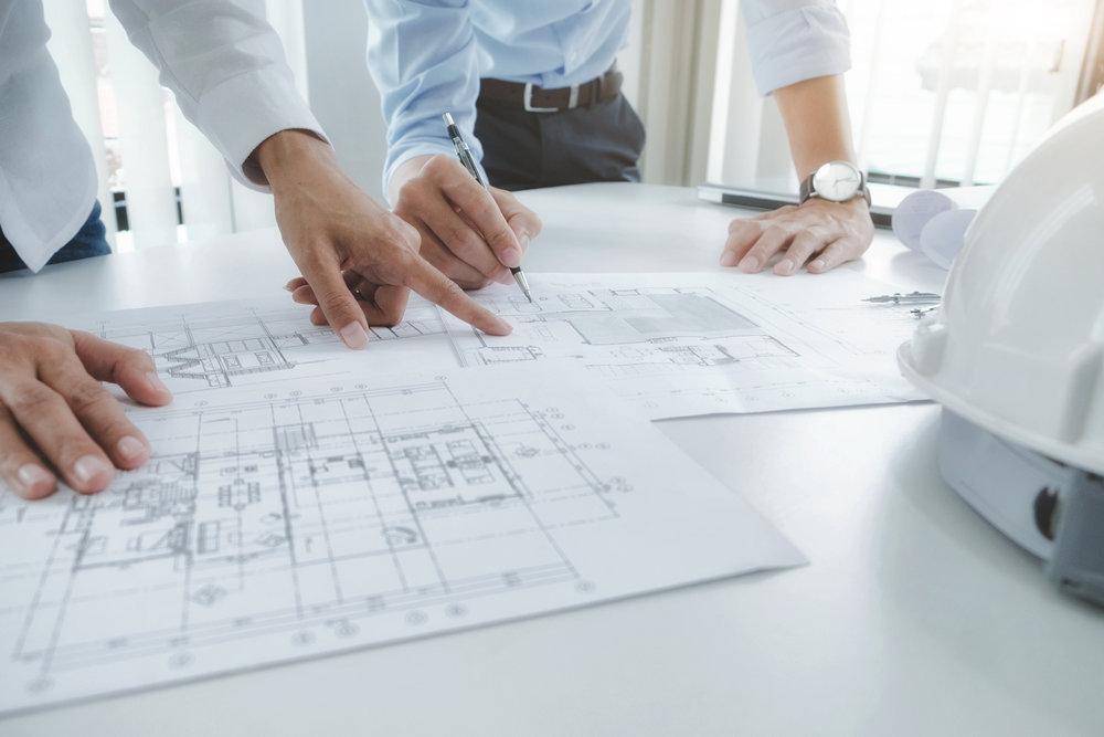 turkel_modern_design_prefab_consultant_coordination.jpg