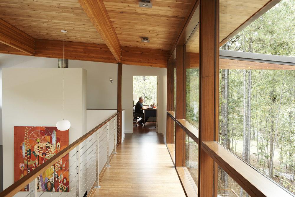 turkel_modern_design_prefab_serenbe_windows_office_interior.jpg