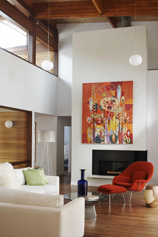 turkel_modern_design_prefab_serenbe_livingroom.jpg
