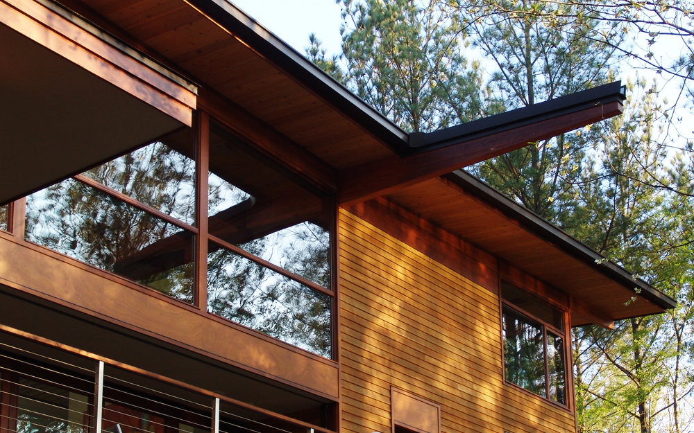 turkel_modern_design_prefab_serenbe_exterior_eaves_detail.jpg