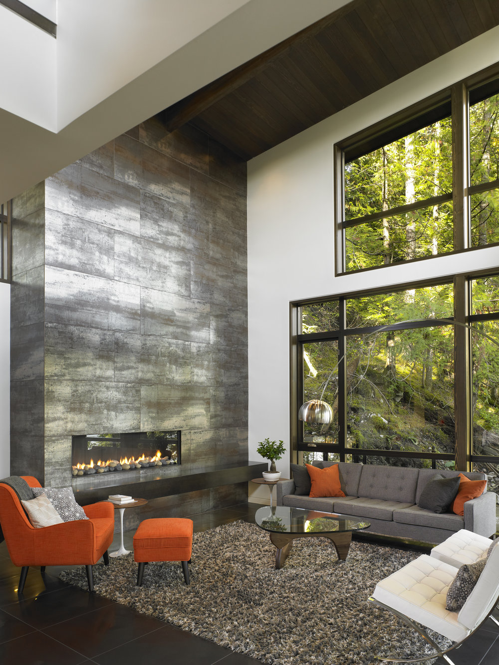 turkel_modern_design_prefab_gambier_island_house_living_room_great_room.jpg