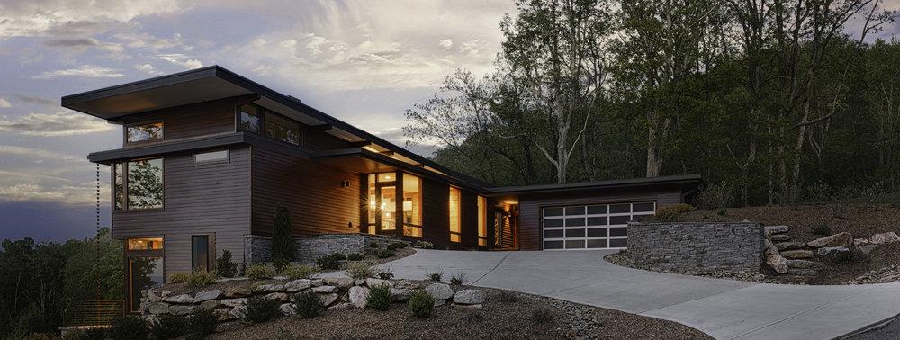 turkel_modern_design_prefab_home_sweet_repose_exterior.jpg
