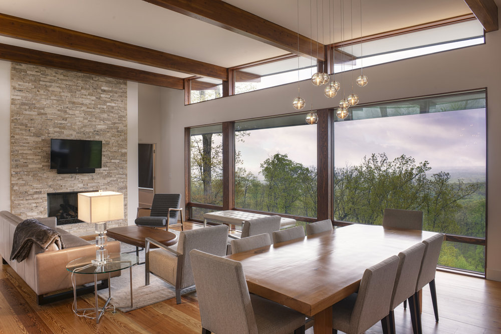 turkel_modern_design_prefab_home_sweet_repose_interior_living_space.jpg
