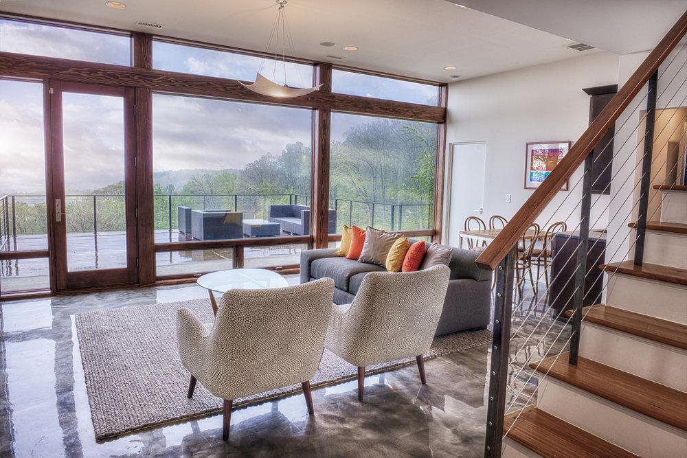turkel_modern_design_prefab_home_sweet_repose_living_room.jpg
