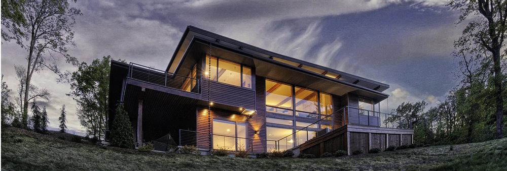 turkel_modern_design_prefab_home_sweet_repose_exterior_facade.jpg