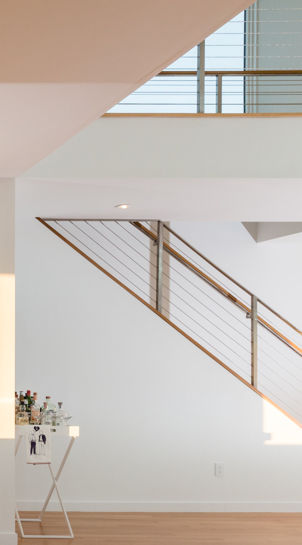 turkel_modern_design_prefab_home_writers_retreat_stairway.jpg