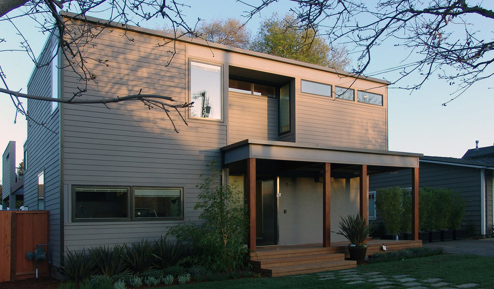 turkel_modern_design_prefab_home_silicon_valley_facade.jpg
