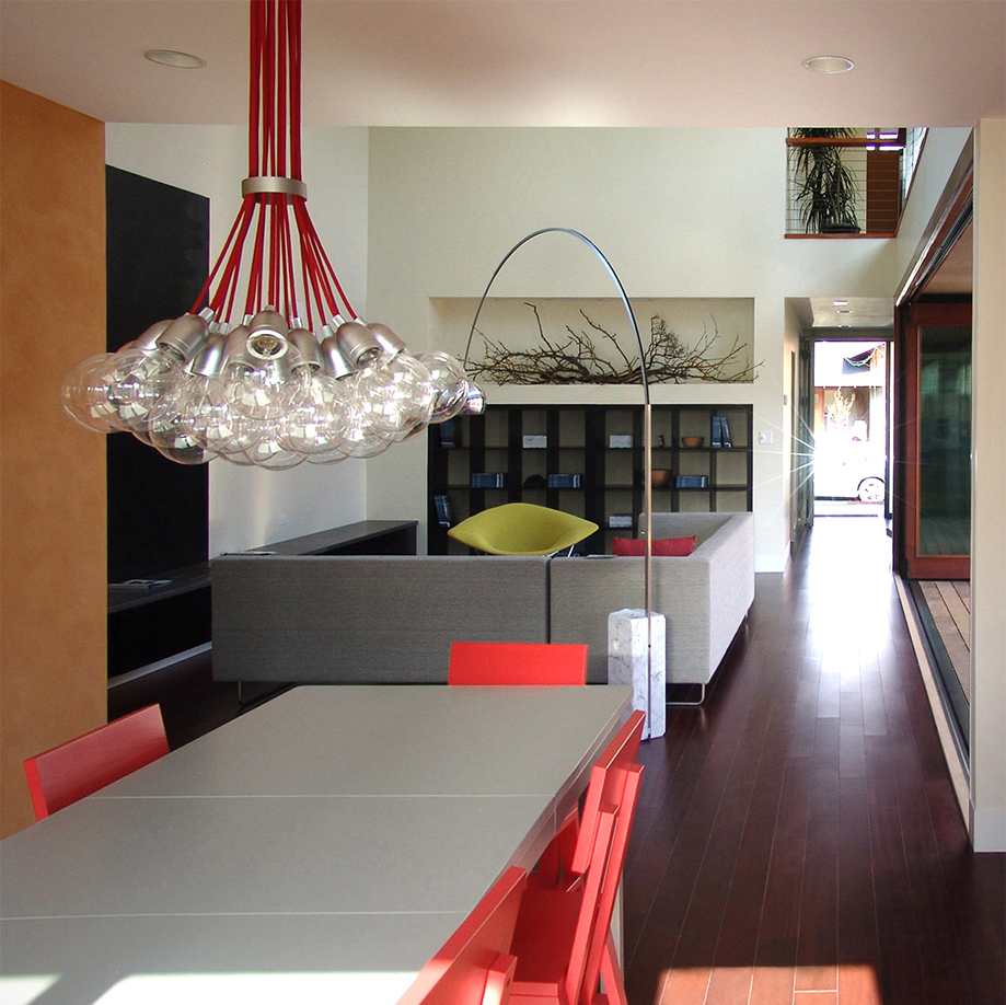 turkel_modern_design_prefab_home_silicon_valley_dining_room.jpg