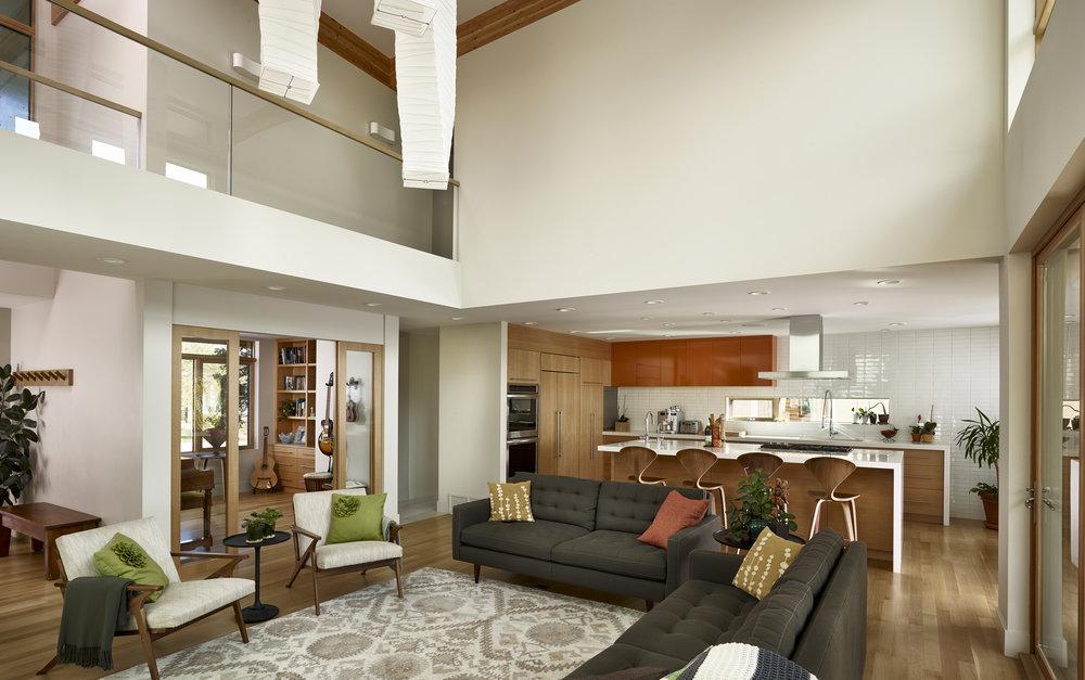 turkel_modern_design_prefab_home_mckay_calgary_greatroom.jpg