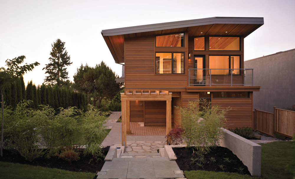 turkel_modern_design_prefab_home_west_vancouver_exterior.jpg