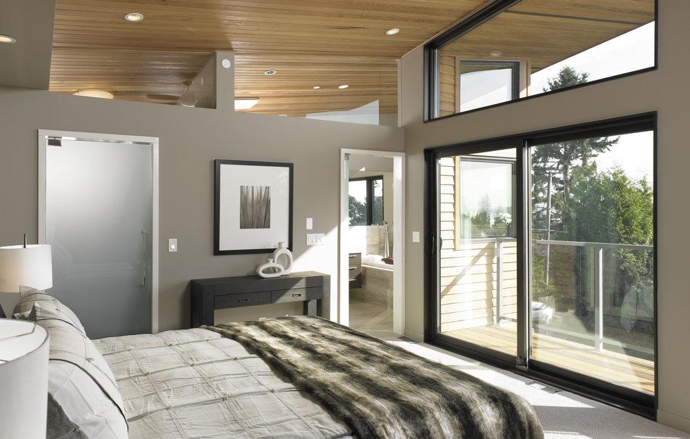 turkel_modern_design_prefab_home_west_vancouver_bedroom.jpg
