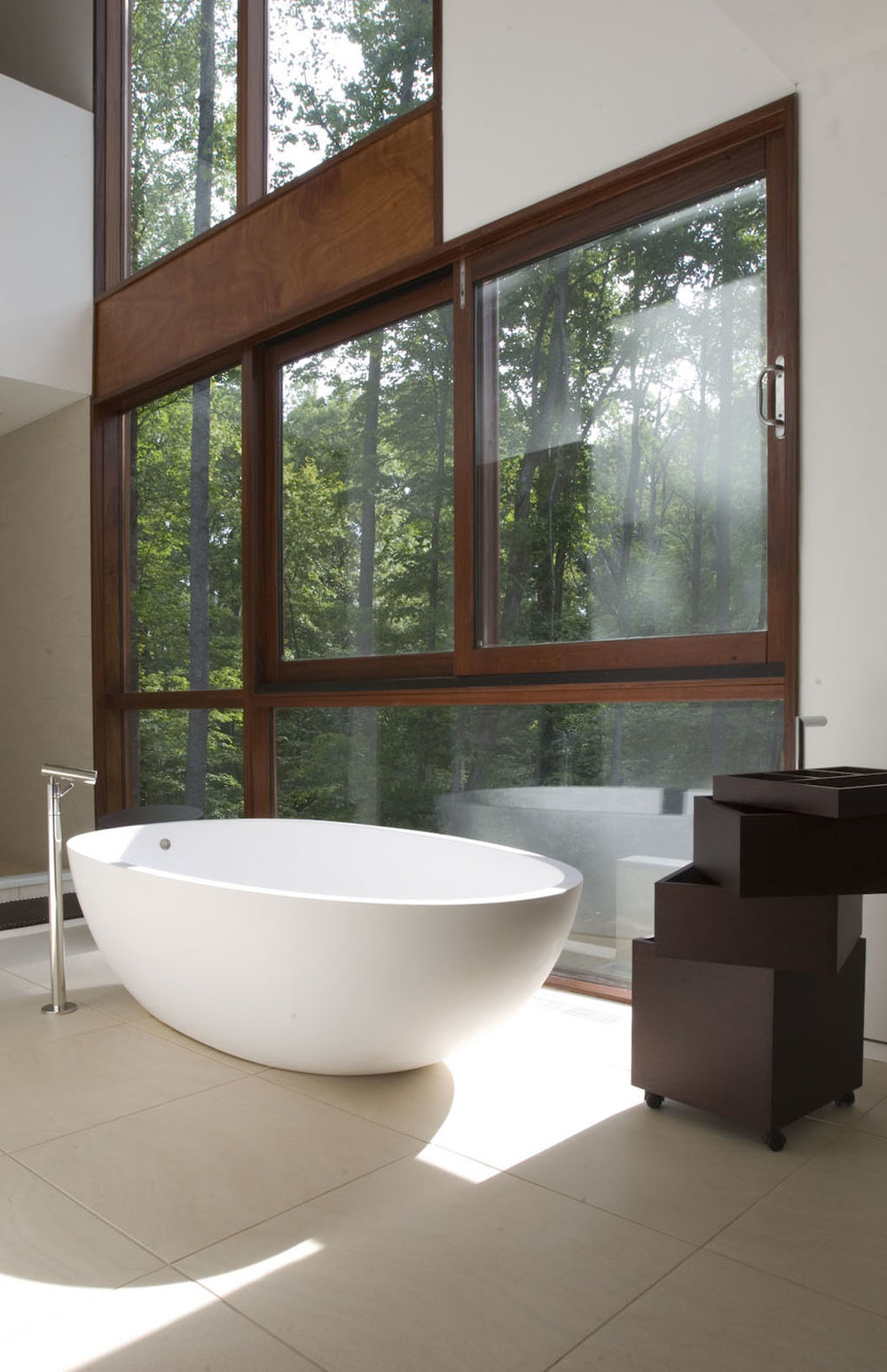 turkel_modern_design_prefab_home_redhill_hillsborough_bathroom.jpg