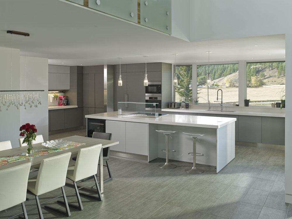 turkel_modern_design_prefab_home_windermere_britishcolumbia_kitchen.jpg