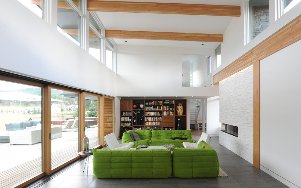 turkel_modern_design_prefab_home_windermere_britishcolumbia_greatroom.jpg