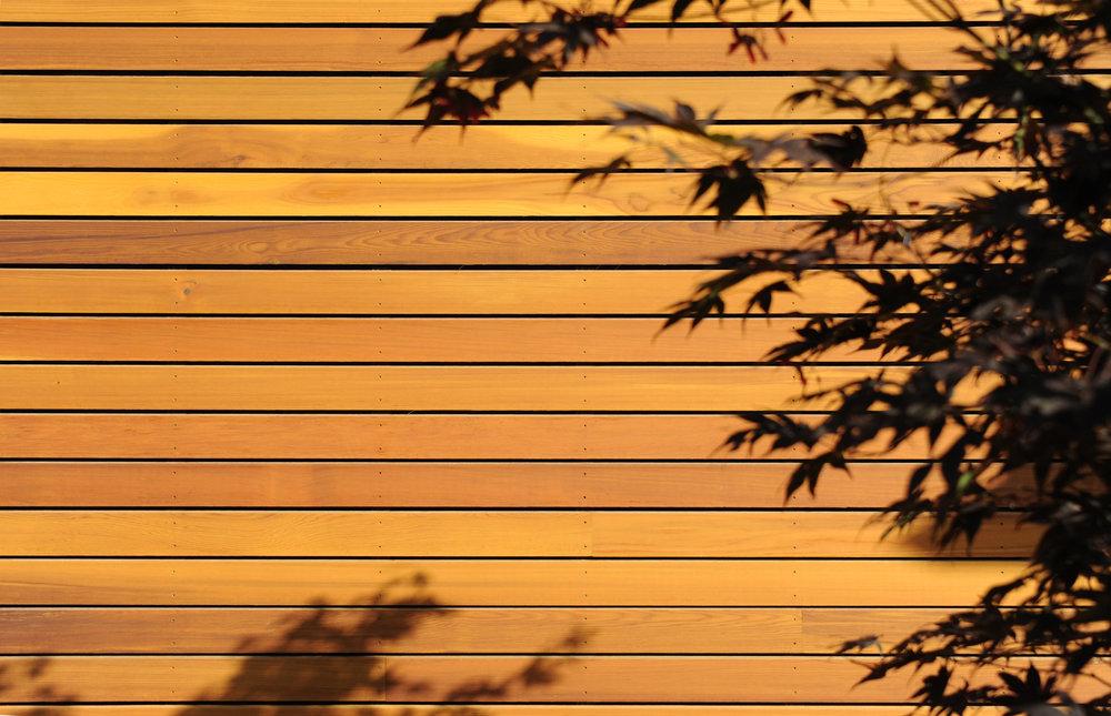 turkel_modern_design_prefab_home_windermere_britishcolumbia_cladding_woodwork.jpg