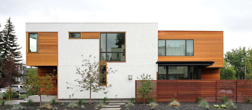 turkel_modern_design_prefab_home_bankview_house_calgary_facade.jpg