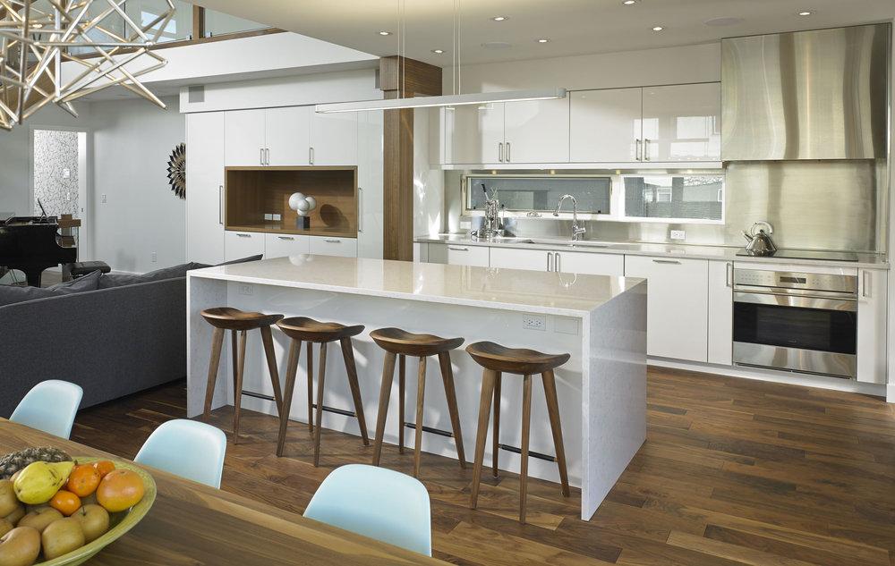 turkel_modern_design_prefab_home_bankview_house_calgary_kitchen_island.jpg