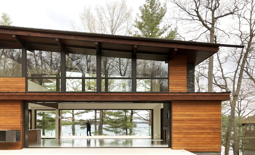 turkel_design_modern_prefab_home_muskoka_cottage_openhouse.jpg