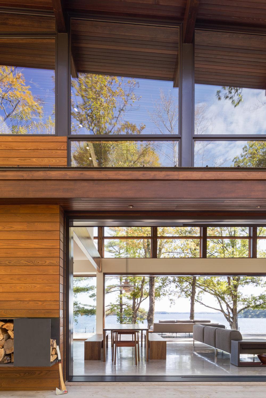 turkel_design_modern_prefab_home_vertical_greatroom.jpg