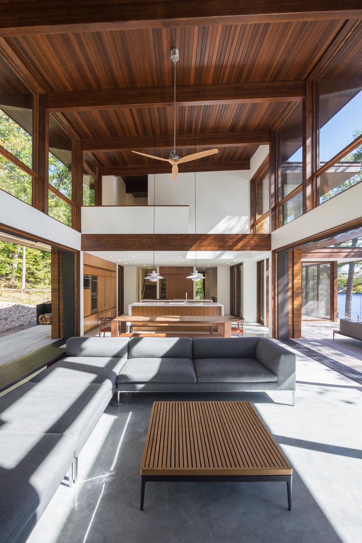 turkel_design_modern_prefab_home_great_room_high_ceilings.jpg
