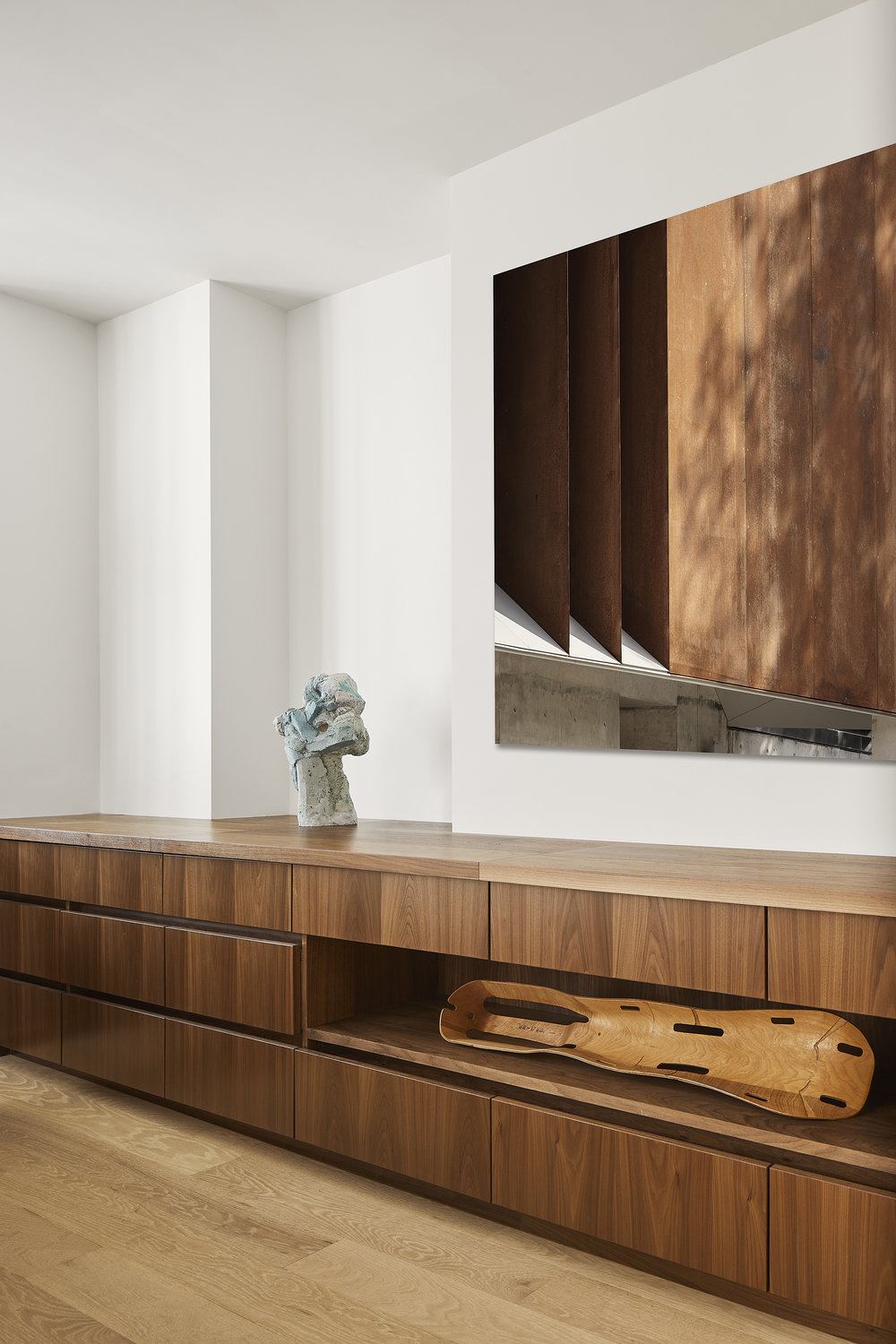 turkel_design_modern_prefab_home_soho_loft_cabinetry_storage.jpg