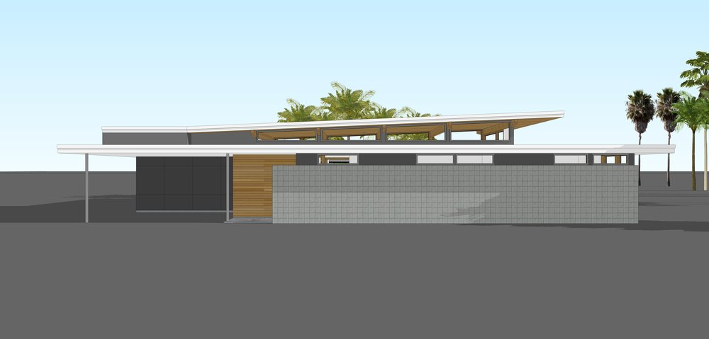 turkel_design_modern_prefab_home_axiomdeserthouse_cladding_study_front.jpg